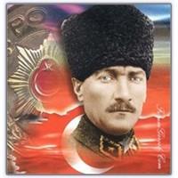 Atatürk Ve Türk Polisi