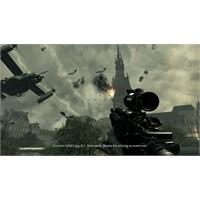 Cod Modern Warfare 3 İnceleme