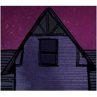 Gone Home Yazılı İnceleme