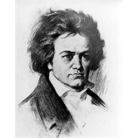 L.V. Beethoven'nin Choral Fantesy'si İle 9.Senfoni