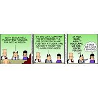 Sosyal Medya Ekonomisi- Dijital Envanterler