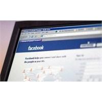 Çin Malı Facebook Timeline - Zaman Tüneli