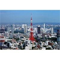 """""""Japonya"""" İçin Faydalı Bilgiler"""