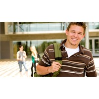 Öğrenciler İçin Uluslar Arası Kariyer Rehberi