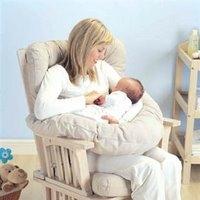 Anne Sütünü Artırmak İçin Öneri