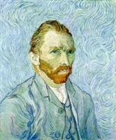 Van Gogh'un Kaygısı