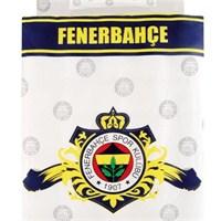 Fenerbahçe Yorganı Yeter Mi Gerçekleri Örtmeye ?