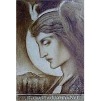 Türk Mitolojisinde Ruhlar