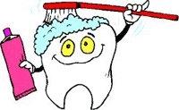 Çürük Dişler Tehlikeli Hastalıklara Davetiye Demek