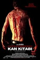 Kan Kitabı Filmi