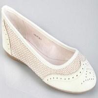 2013 Armine Ayakkabı Modelleri