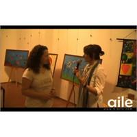 Video: Gerçek Dünya Eğitim Merkezi Sergisi