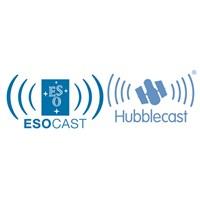 Esocast Ve Hubblecast Yayınları Artık Türkçe!