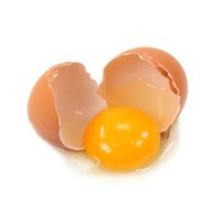 Yumurta Deyip Geçmeyin!