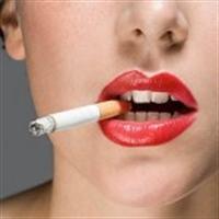Sigarayı Bıraktıran Bitkisel Formüller