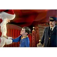 Beyaz Perdenin Noel Babaları