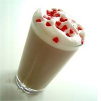 Cafe Latte Tarifi