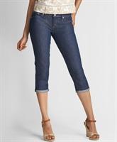 Levis Jeans Pantolon Modelleri