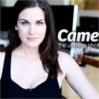 Kamera + İphone Fotoğrafçılık App Sürüm 2.0