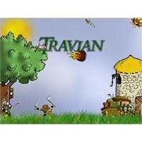 Ücretsiz Travian Oyna