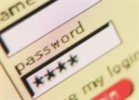 Güvenli Şifreleme Yöntemleri