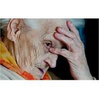 Unuttum, Alzheimer Mı Dediniz? ( 1/2 )