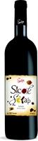 Sevilen Şarapları, Yeni Bir Yıla Girerken De Yanın