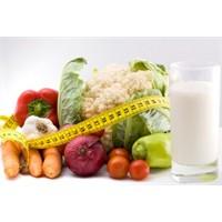 Tüketilmesi Gereken 10 Gıda