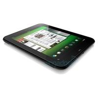 Tablet, Hem De Yüzde 26'sı Türk Yapımı