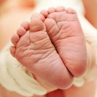 Bir Doğum Hikayesi: Kuzey Ata