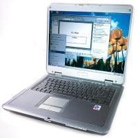 Laptop a Ücretsiz Güvenlik