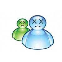 Msn Messenger Kullanıcıları Yakabilir!