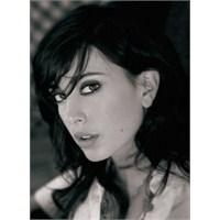 Beyrut'lu Bir Güzel: Nadine Labaki