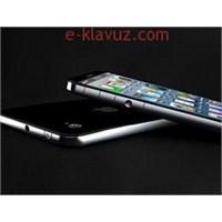 İphone 6 Daha Büyük Ekran İle Geliyor