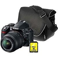 Dslr Fotoğraf Makineleri