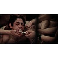 En Rahatsız Edici Ve Sinir Bozucu Filmler