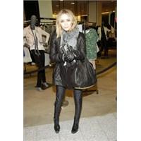 Style Star: Mary-kate Olsen