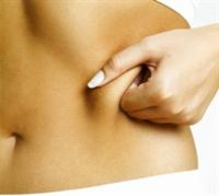 Göbek Eriten Diyet Nasıl Yapılır?