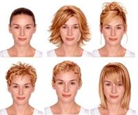 Size Hangi Saç Yakışıyor Dersiniz