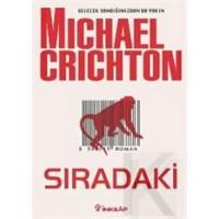 Michael Crichton – Sıradaki