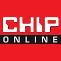 Chip Ürün Testi