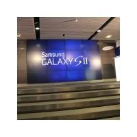 Her 1.5 Saniyede Bir Samsung Galaxy S 2 Satılıyor