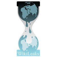 Wikileaks Ve İnternet