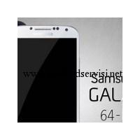 Samsung Galaxy S5 Ces İşlemci Kullanacak