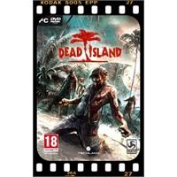 Lionsgate, Dead İsland'ın Film Haklarını Aldı