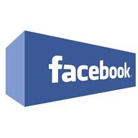 Facebook Durmuyor, Bir Yenilik Daha!
