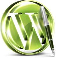 """Wordpress 3.4 """"Yeşil"""" Yayınlandı"""