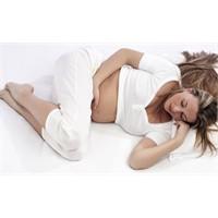 İkiz Bebek Hamileliğinde Dikkat Edilmesi Gerekenle