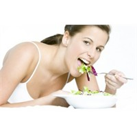 Metabolizma Hızı Hesaplama