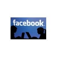 Facebook Fotoğrafları İçin Bulanıklaşma Güvenliği